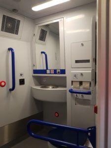 treno_jazz_toilette_disabili