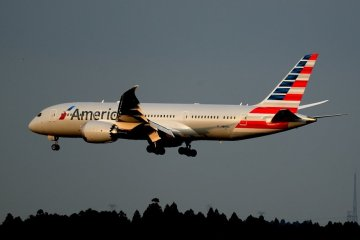 Bologna_Philadelphia_American_Airlines