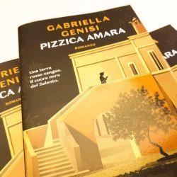 Gabriella_Genisi_Pizzica_amara-Chicca_lopez_Rizzoli_valigiamo.it