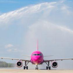WizzAir_battesimo_aeromobile