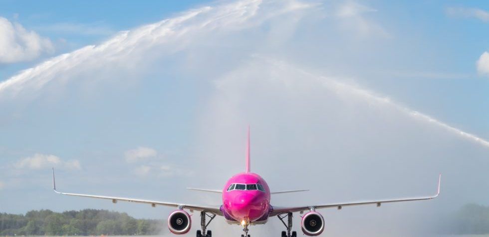 WizzAir_battesimo_aeromobile