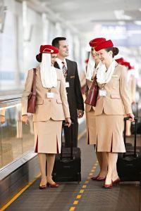 Emirates_ricerca_personale