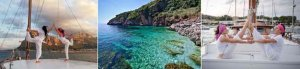 International_Yoga_day_Sicilia