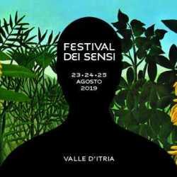 festival_sensi_valle_itria