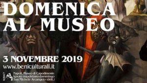 Domenica_al_Museo