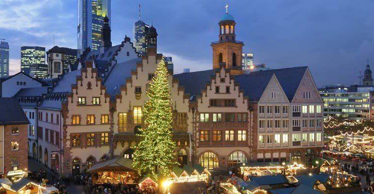 Francoforte_mercatini_natale_eventi