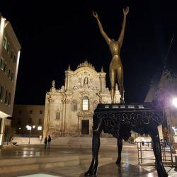 Matera_capitale_cultura
