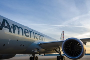 roma-dallas_american_airlines