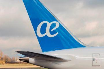 Offerte_Air_Europa