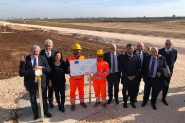 Bari_aeroporto_nuova pista