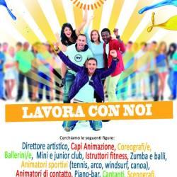 EVGroup_offerte_lavoro_turismo