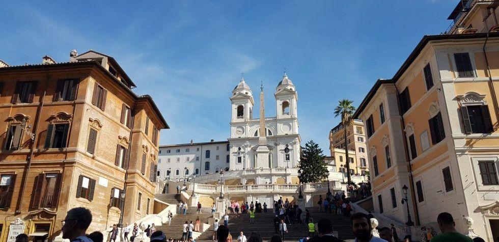 Roma_vacanze_romane