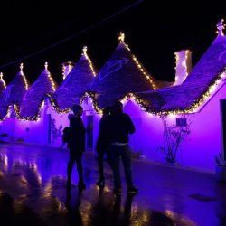 Alberobello_light_lovers