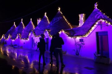 Alberobello_light_lovers
