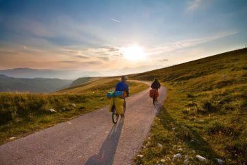 turismo slow_bicicletta_cicloturismo