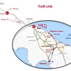 treni_valle ditria_trulli