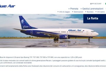 Blue_air_bari_torino_cagliari