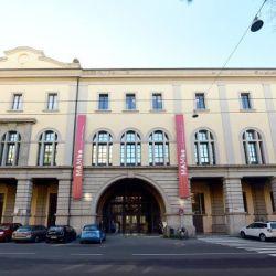 mambo-museo-bologna