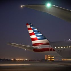 American_airlines_aereo-uffstampa