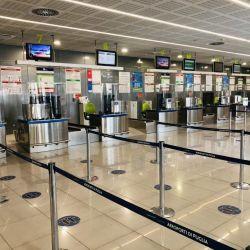 aeroporto-brindisi