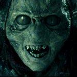 Mitos Transformados IX – Orcs