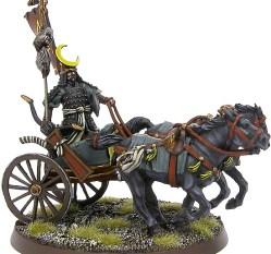 chariot1pb.jpg
