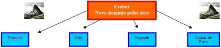 erebor_011.jpg