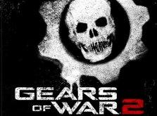 gears-of-war-2-10.jpg
