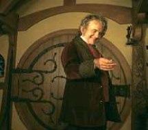 hobbit--fot.jpg
