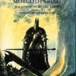 Athrabeth Finrod ah Andreth