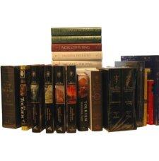 livrostolkien.jpg
