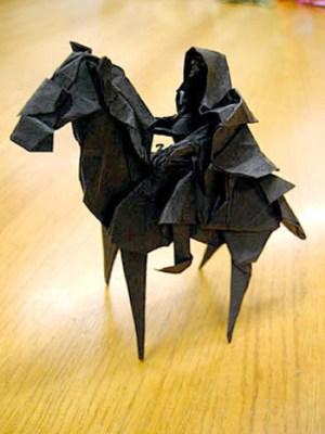 nazgul_origami.jpg