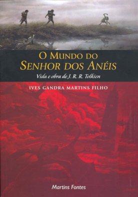 o_mundo_do_senhor_dos_anis.jpg