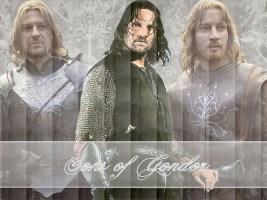 sons-of-gondor.jpg