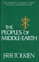 225px-the_peoples_of_middle-earth.jpg