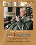 christian_history.jpg