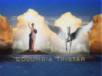 Columbia Tristar Buena Vista Filmes do Brasil Ltda