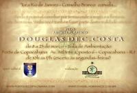 convite_internet2.jpg