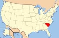 Carolina do Sul