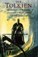 The History of Middle Earth X - Morgoth's Ring
