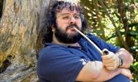 Peter Jackson, um Hobbit