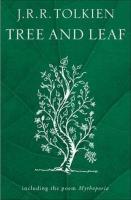 tree_and_leaf.jpg