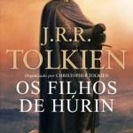 The Children of Húrin FAQ