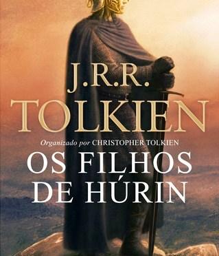 Por que Tolkien é mitologia