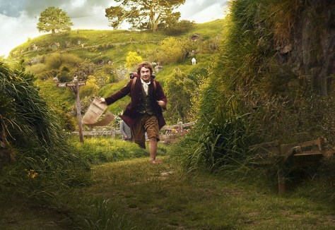Hobbit_Cena2