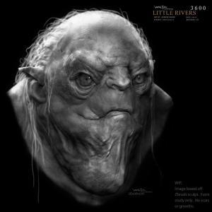 Goblin_King-Baker-Valinor