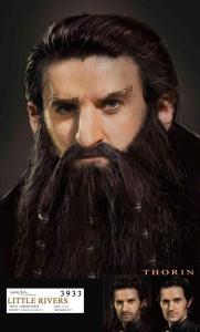 Thorin-Baker-Valinor