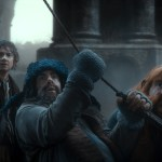 Hobbit-Desolacao-de-Smaug-15Nov13-1