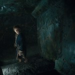 Hobbit-Desolacao-de-Smaug-15Nov13-3