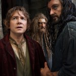 movies-the-hobbit-the-desolation-of-smaug-03